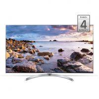 LG 65 Inch 4K Super UHD TV