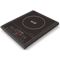 Eco+ INDUCTION COOKER EC-INP10