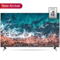 LG UN8000 65 Inch UHD 4K TV