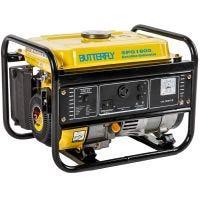 Butterfly Power Generator 1000 watt