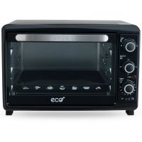 ECO+ 23 Liter Electric Oven