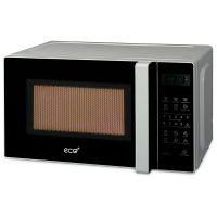 ECO+ 23 Liter Grill Microwave Oven