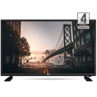 ECO+ 24 Inch LED TV