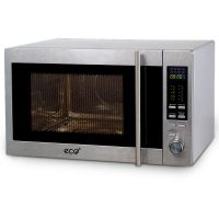 ECO+ 30 Liter Convection Microwave Oven