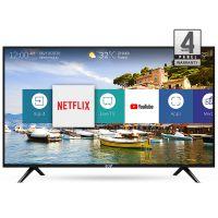 ECO+ 32E5600S 32 Inch Smart TV front view