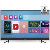 ECO+ 43 Inch Smart UHD TV