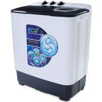 ECO+ 6 kg Semi Auto Washing Machine