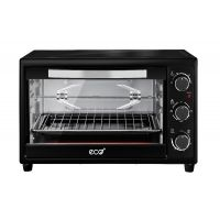 Eco+ Electric Oven 28 Liter