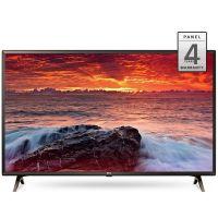 LG 43 Inch 4K UHD TV