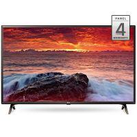 LG 65 Inch 4K UHD TV