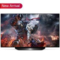 LG CX 48 Inch 4K Smart OLED TV